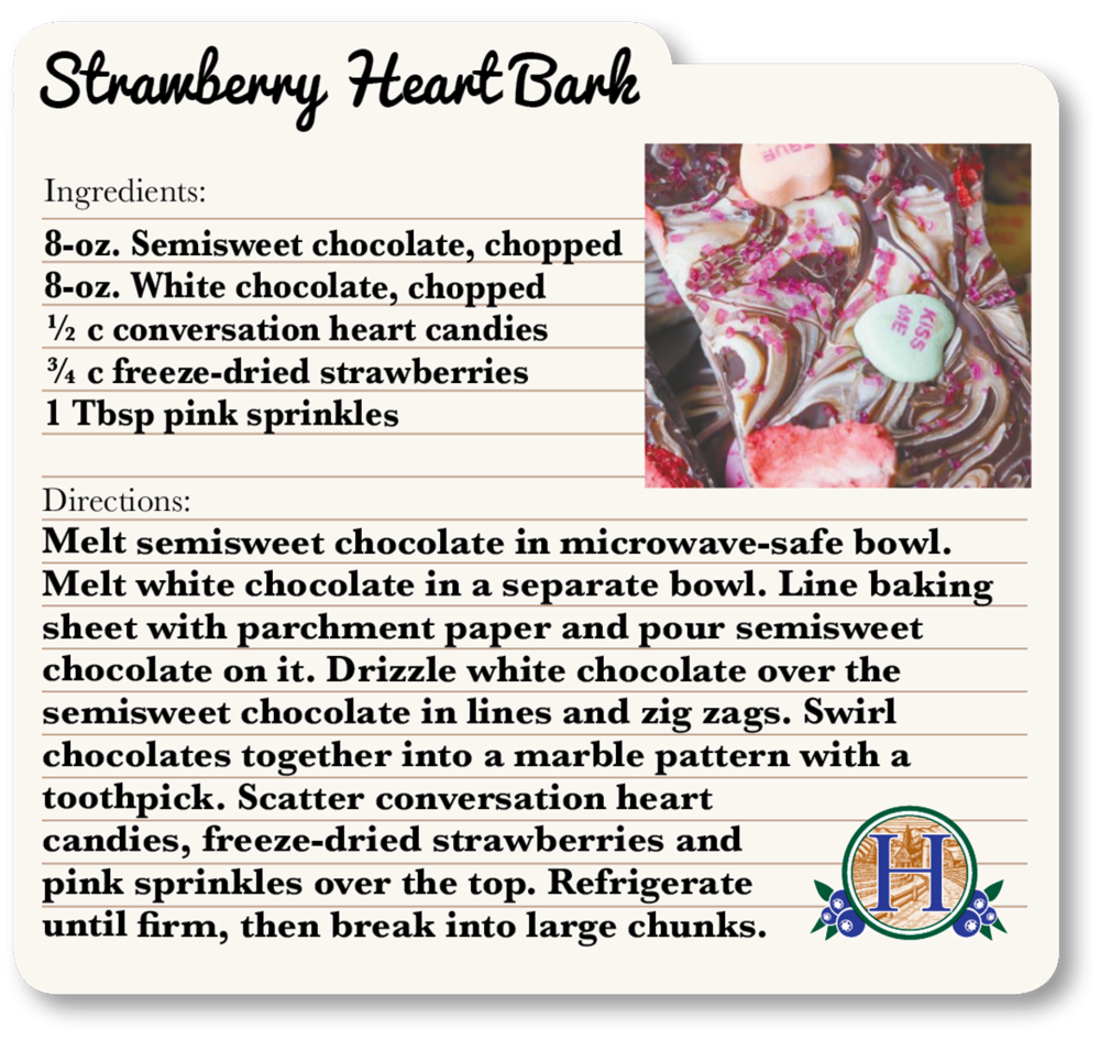 Strawberry-Heart-Bark.png