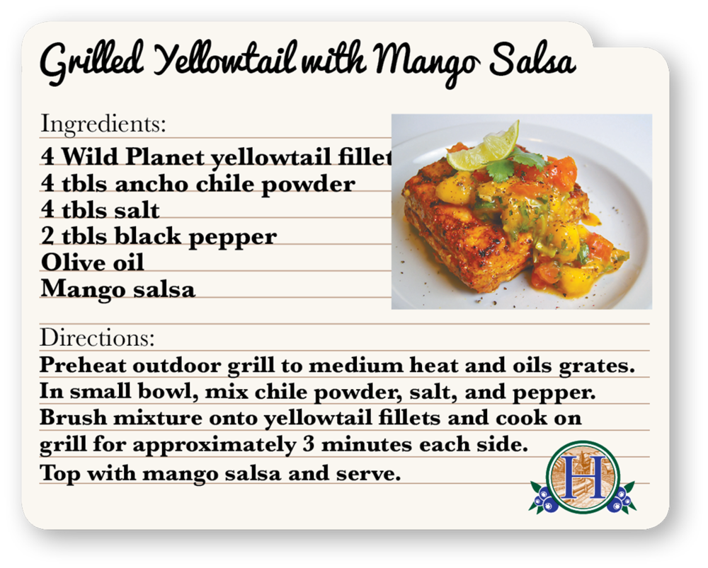 Grilled-Yelowtail-with-Mango-Salad.png