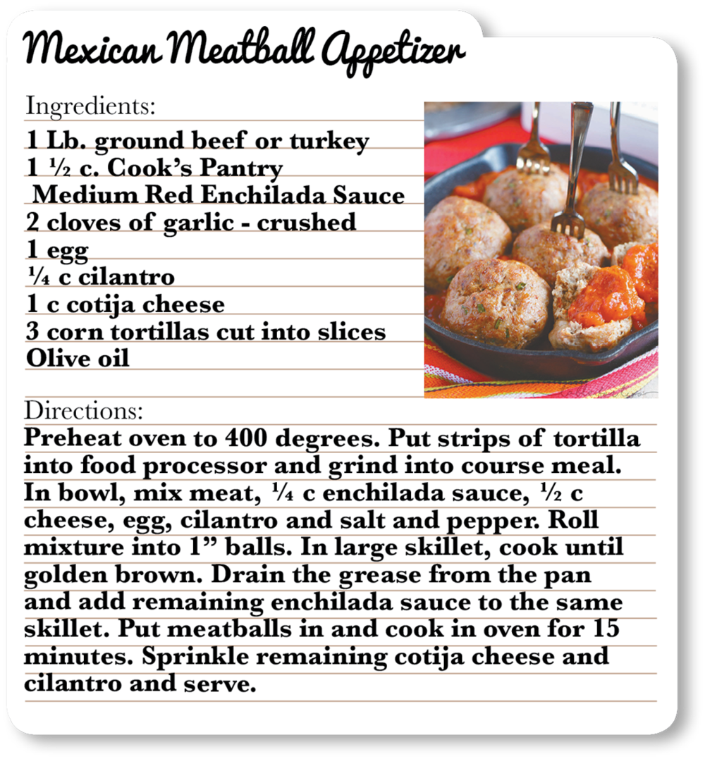 Mexican-Meatballs.png