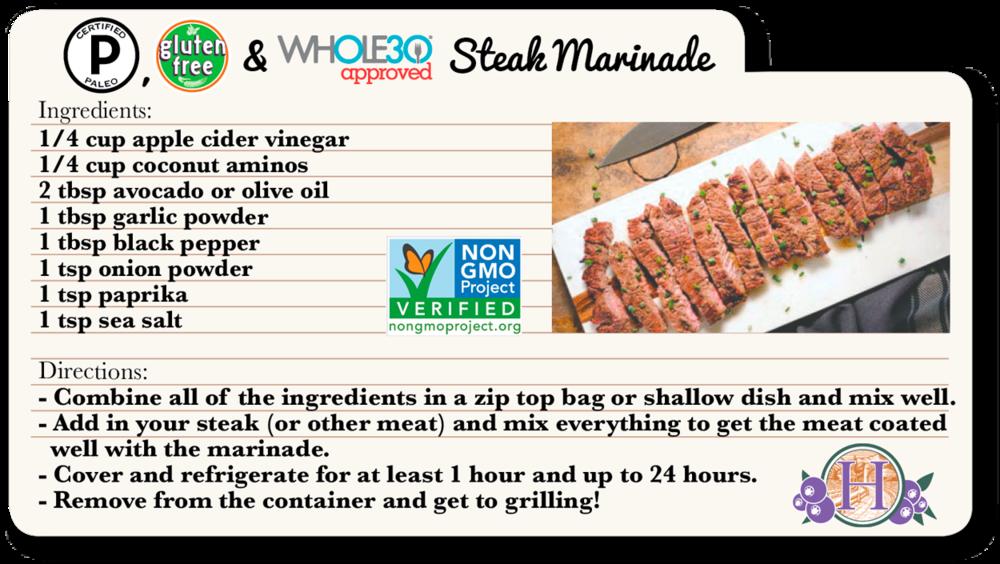 Paleo-GF-Whole30-Steak-Marinade.png