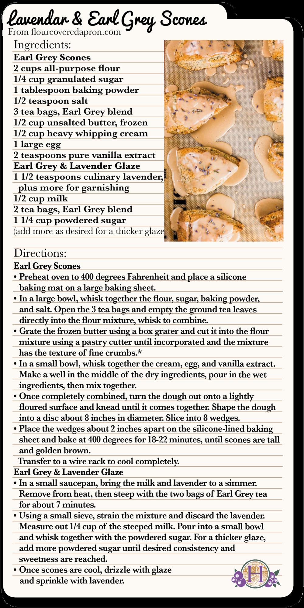 Lavender-Earl-Grey-Scones-Recipe.png