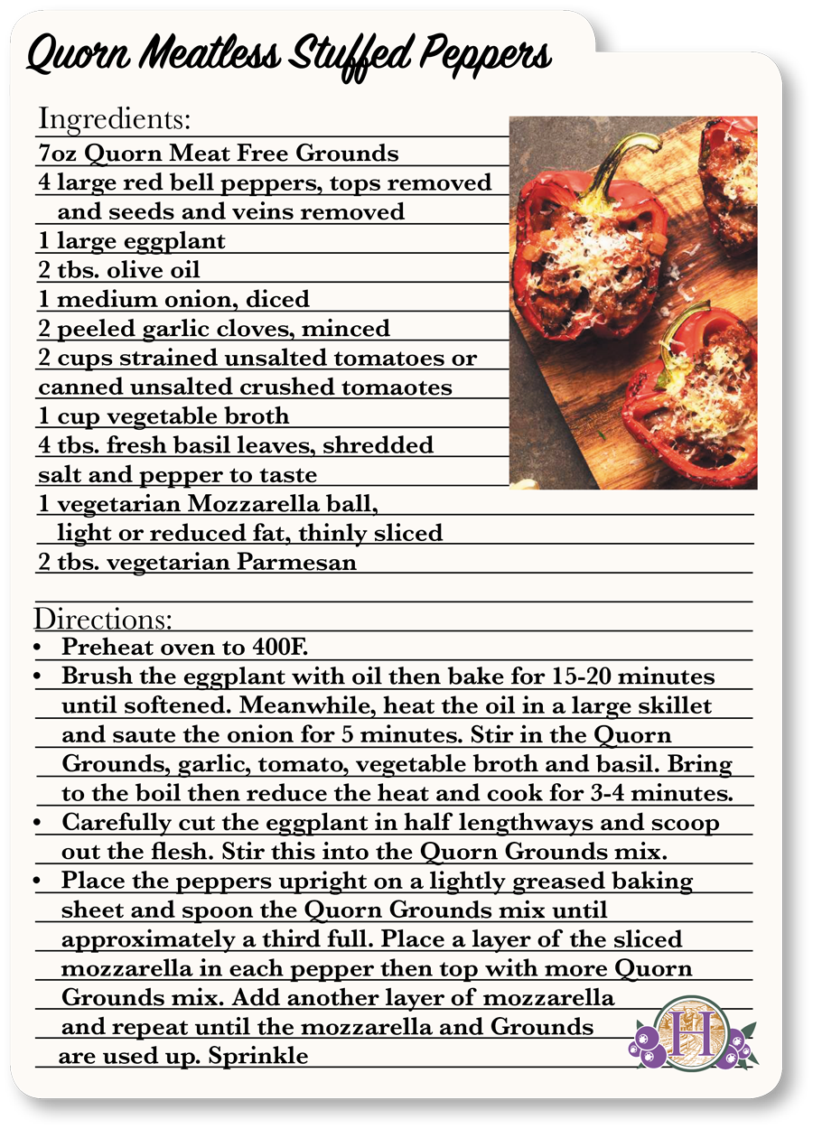 Quorn-Meatless-Stuffed-Peppers.png