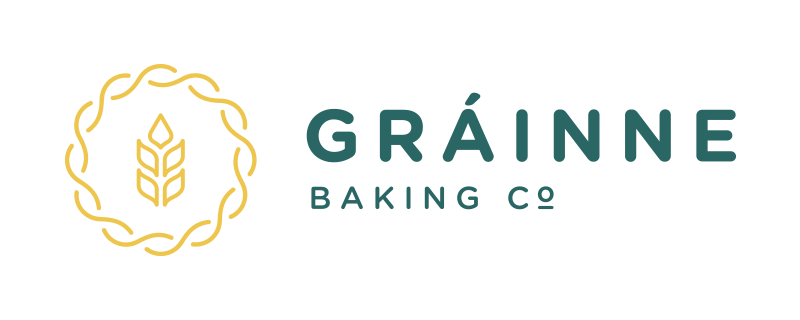Grainne Baking Co