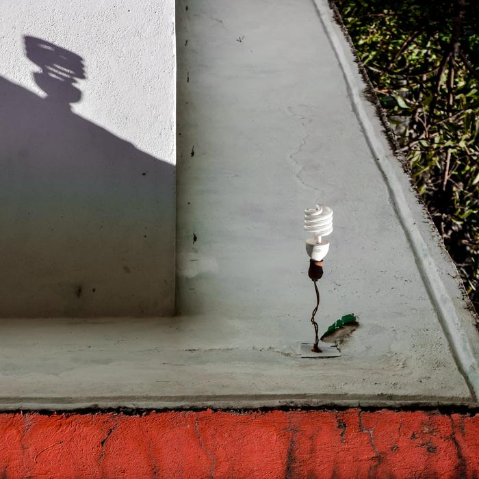 Tepoztlán, 2015.