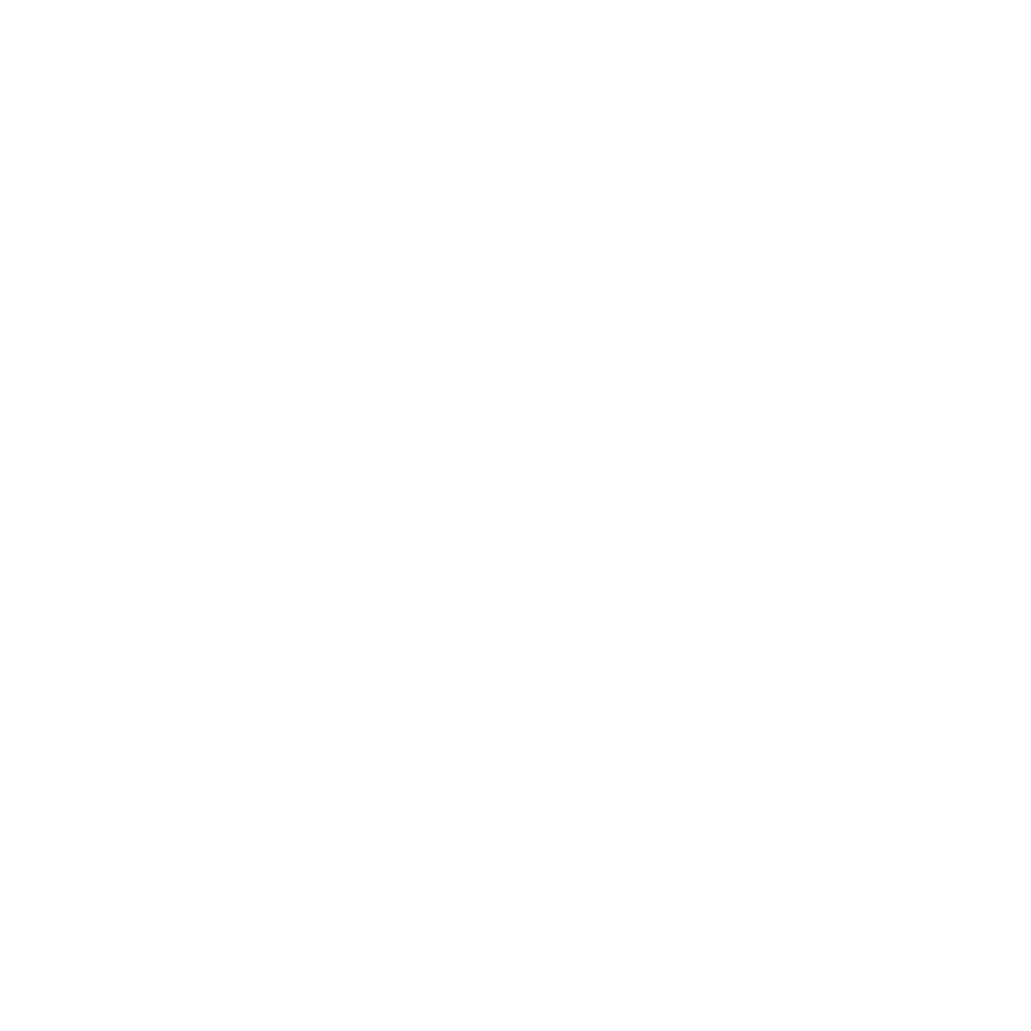 Good Digital