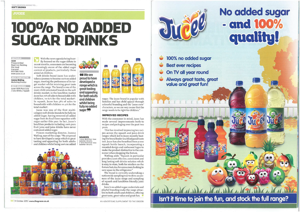 151208 LBA Media Watch - A piece on soft drinks_Page_16.png