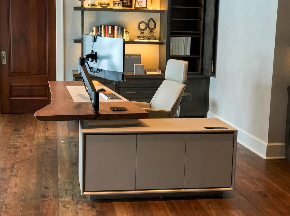 tuck-studio-desk-1.jpg