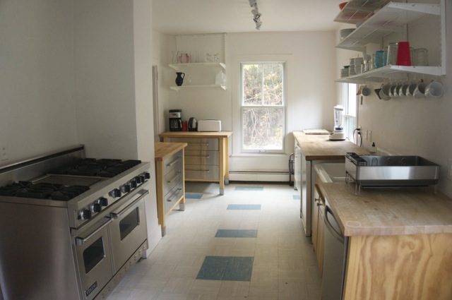 Resident's Kitchen .jpg
