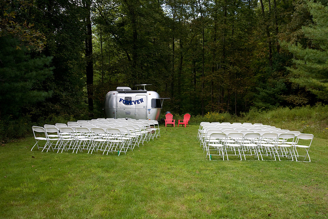 Chris & Keith - ceremony set up.jpg