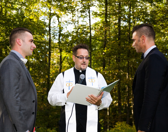 Chirs & Keith - Vows.jpg