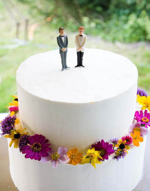 Chris & Keith- Cake.jpg