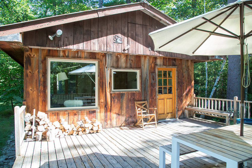 cabin-14.jpg