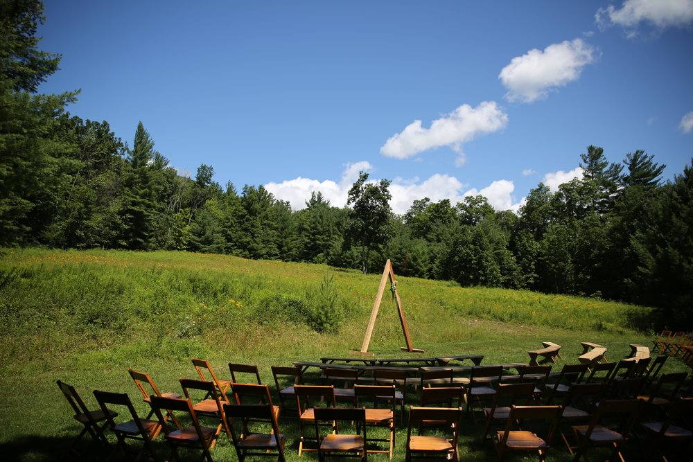 ceremony site.JPG