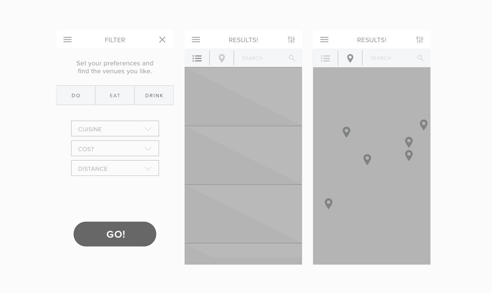 9. Mobile Wireframe.jpg