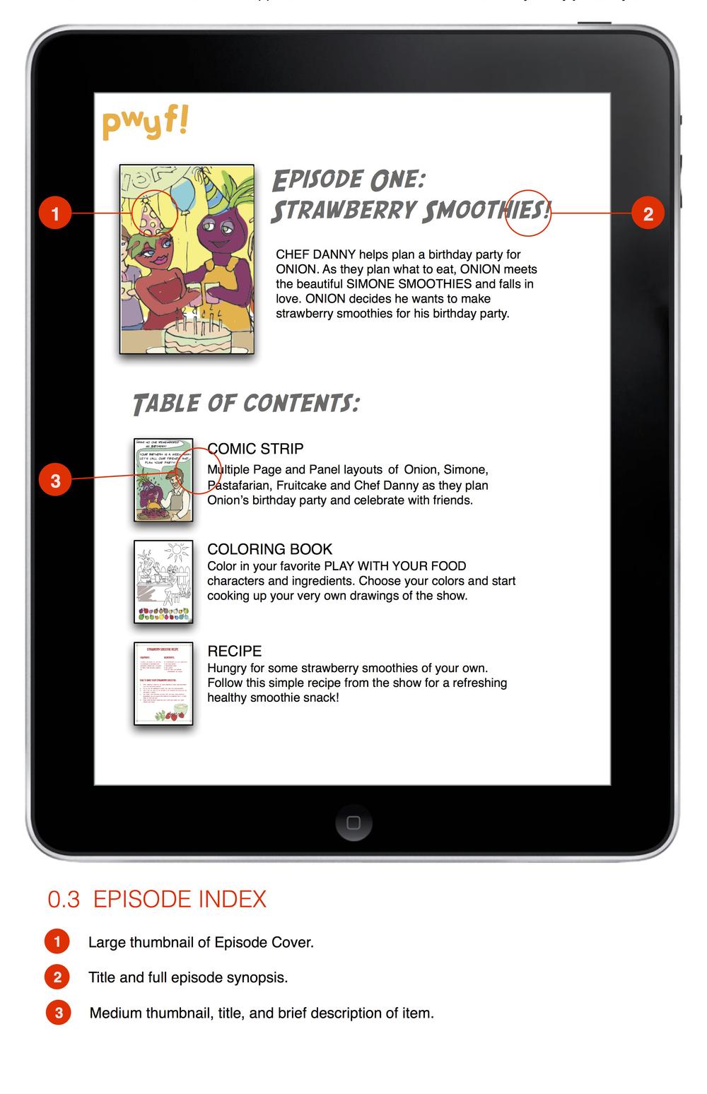 PWYF!_iPadApp_wireframes_large.3.jpg