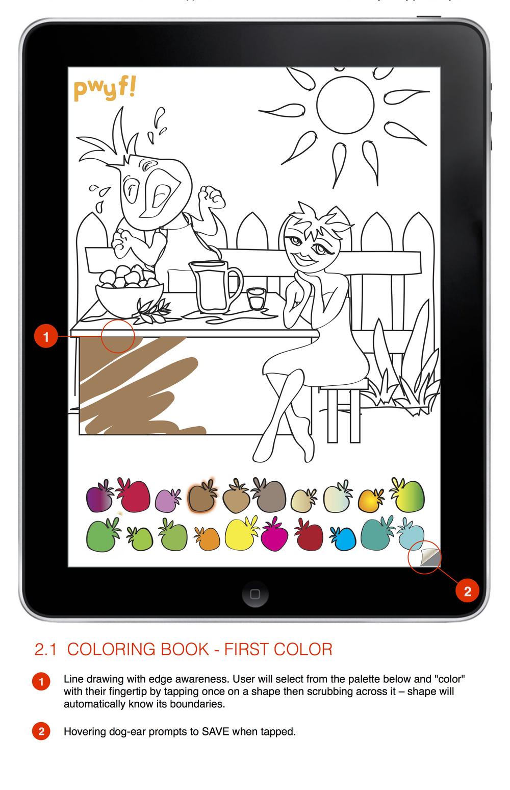 PWYF!_iPadApp_wireframes_large.5.jpg