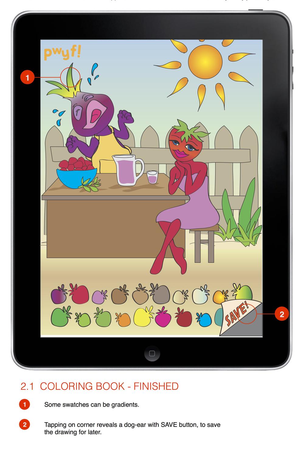 PWYF!_iPadApp_wireframes_large.6.jpg