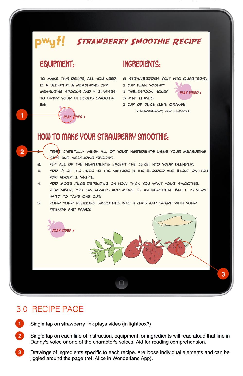 PWYF!_iPadApp_wireframes_large.7.jpg