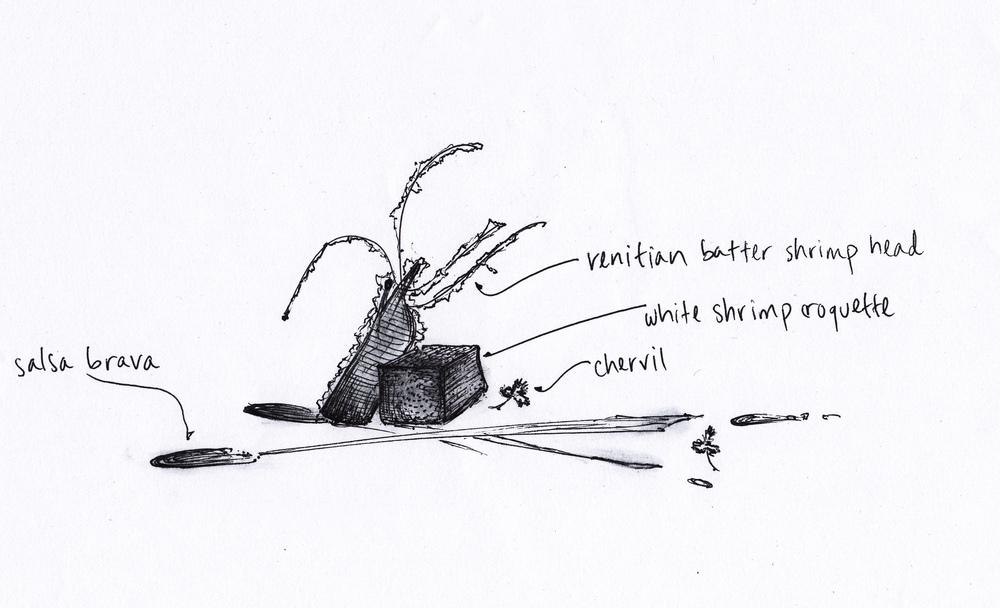 DANIELbrooks.white_shrimp_croquette.jpg
