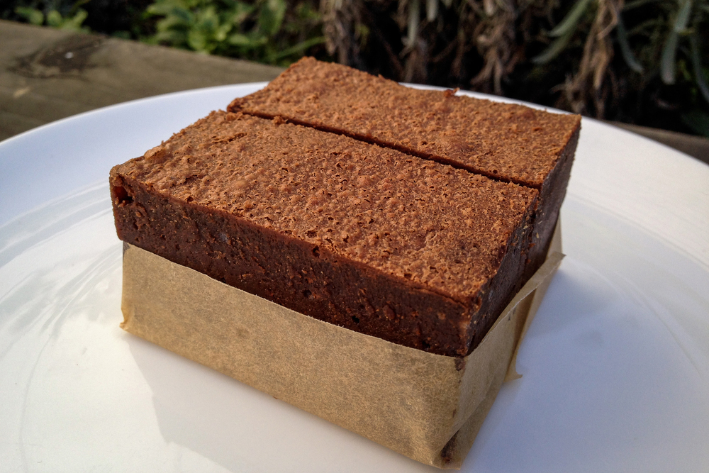 marla bakery-7.jpg