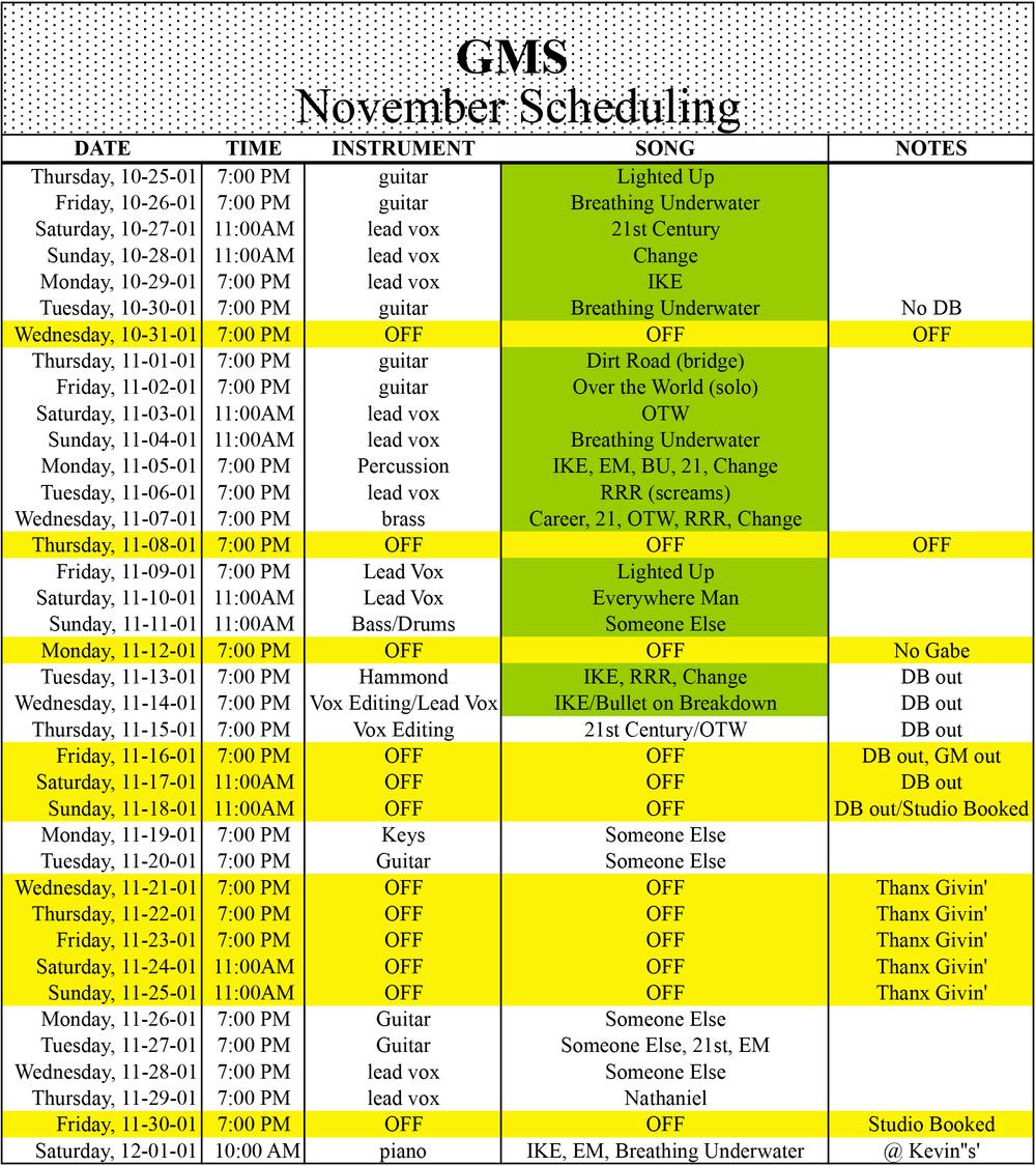 GMS-Nov_Scheduling.jpg