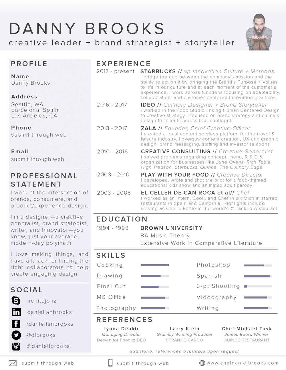 resume_front.for_web.new.jpg