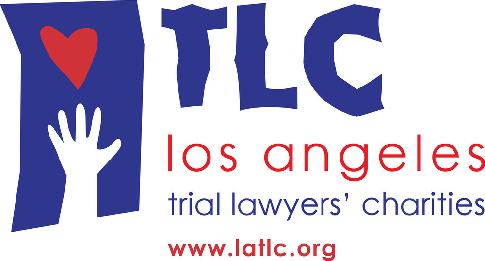 LATLC logo with website.jpg