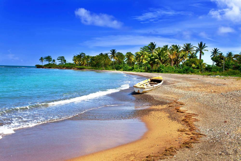 Beach-Jamaica.jpg