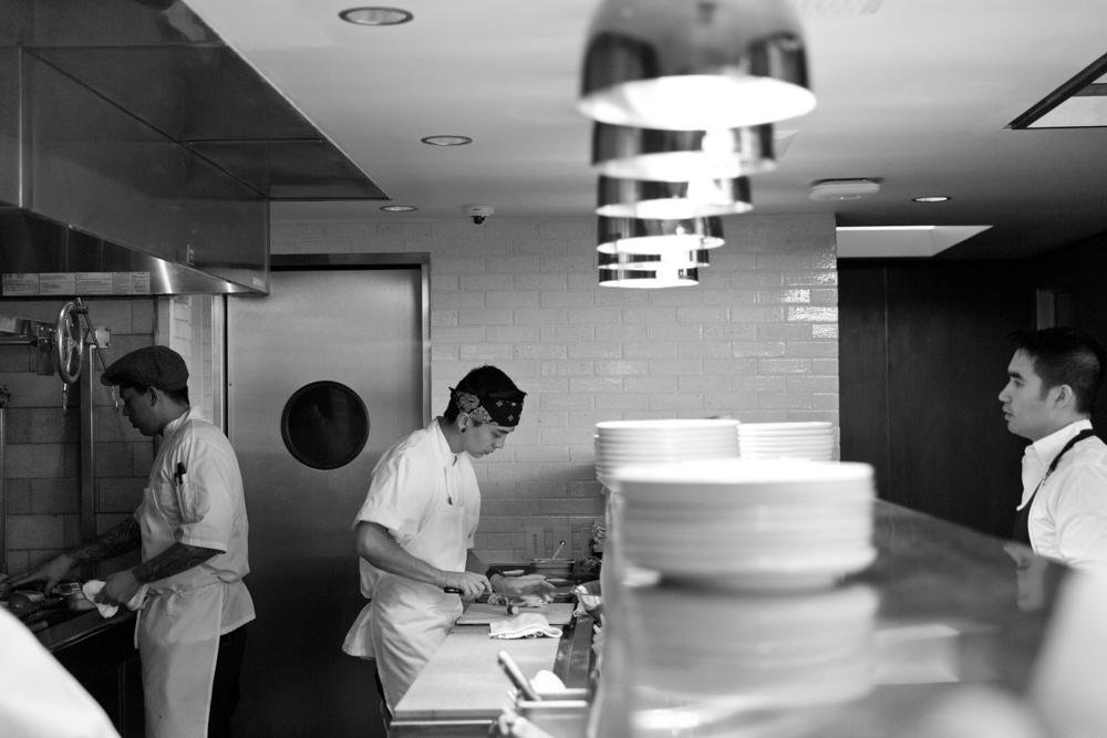 Paley_Kitchen_0056.jpg