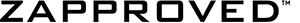Zapproved_Logo_300_23.png.png