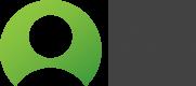 GVI logo.png