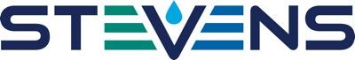 logo_stevenswater.jpg
