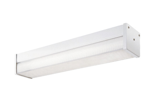 VWB LED