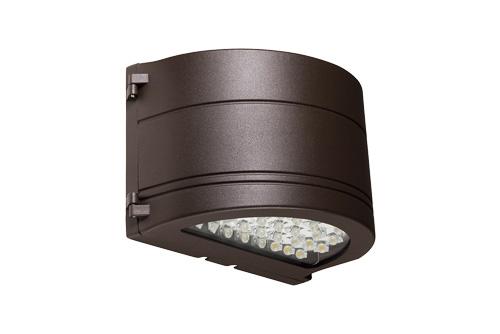 UDL4 LED