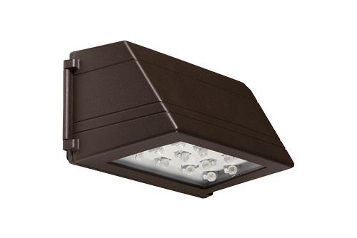 UDL5 LED