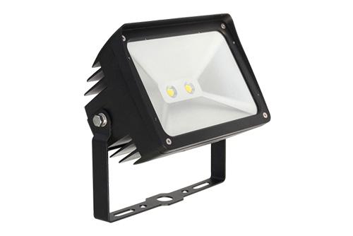LCF LED