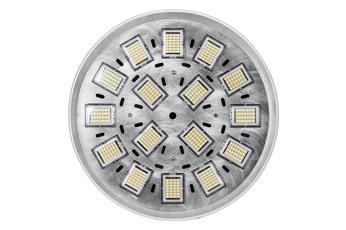 AL-LED 2.jpg