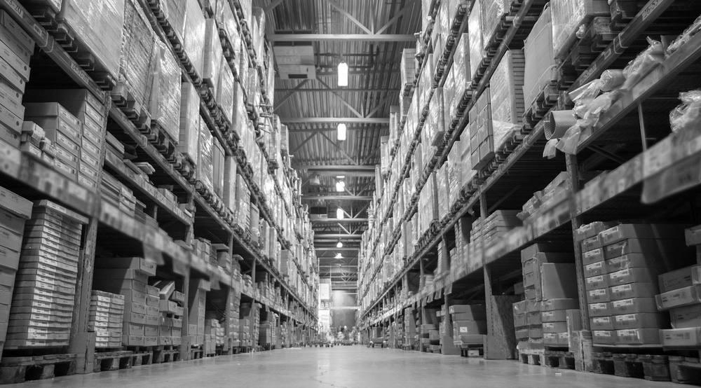 warehouse 1_mini.jpg & UTOPIA LIGHTING azcodes.com