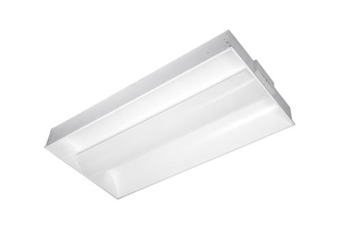 RDI QS LED