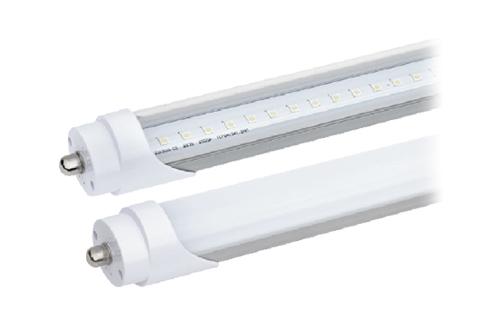 LED T8 8FT