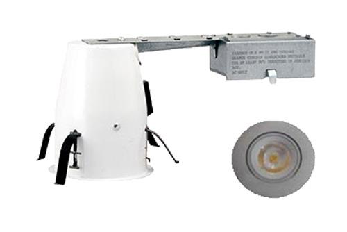 L4R-ICAT-10LED