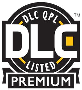 DLC-Premium-logo.jpg