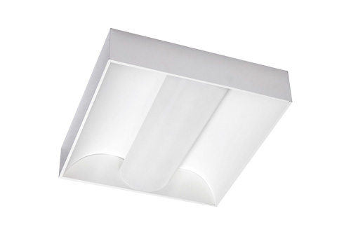 SDI LED