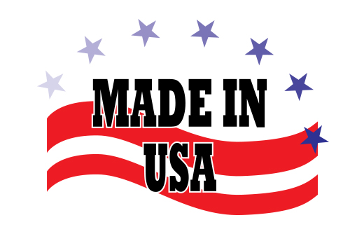 MADE IN USA.jpg