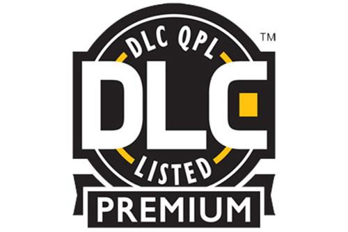 DLC PREMIUM.jpg