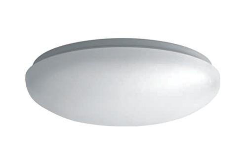 RCL LED