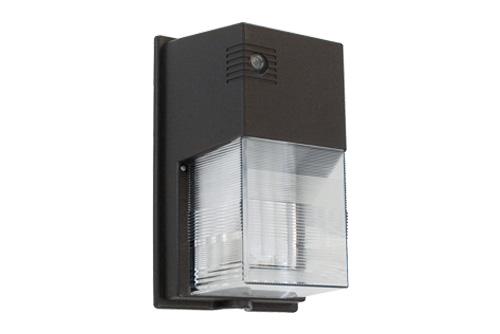 MWP1 LED