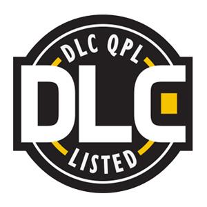 DLC.jpg