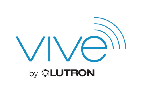 VIVE SPEC SHEET
