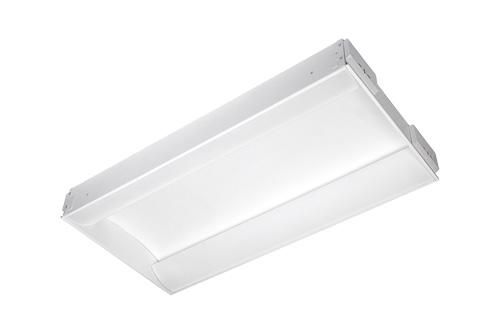 RSB LED